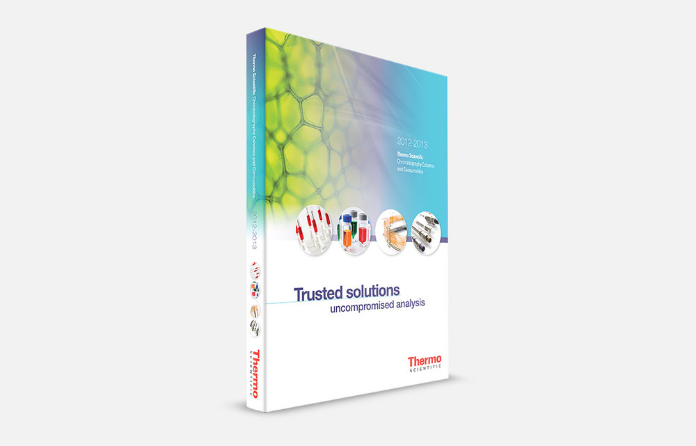 thermo_catalog_cover_2.jpg