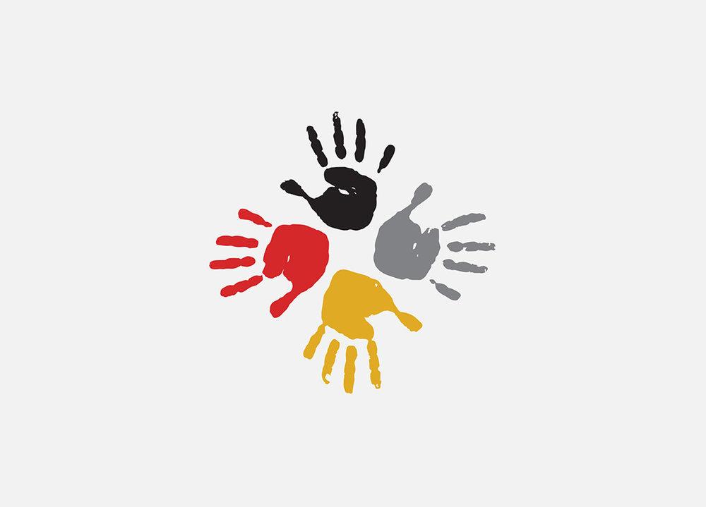 Logo – AFOA U1.jpg