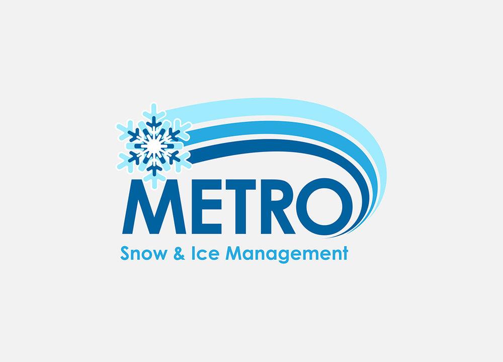 Logo – Metro.jpg
