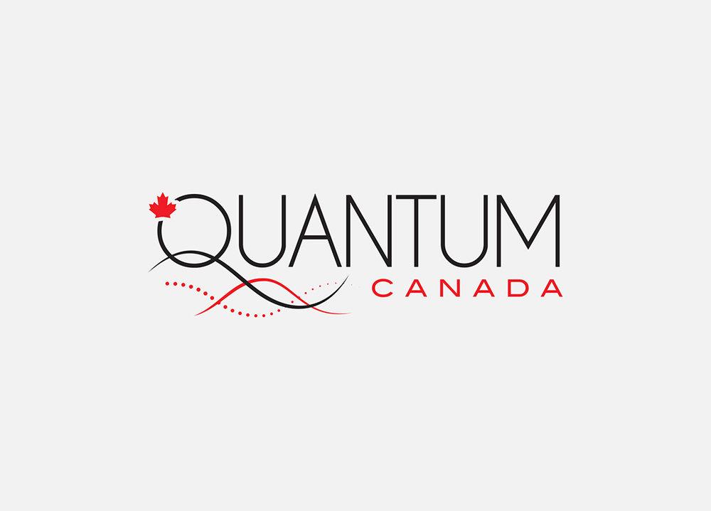Logo – Quantum Canada.jpg