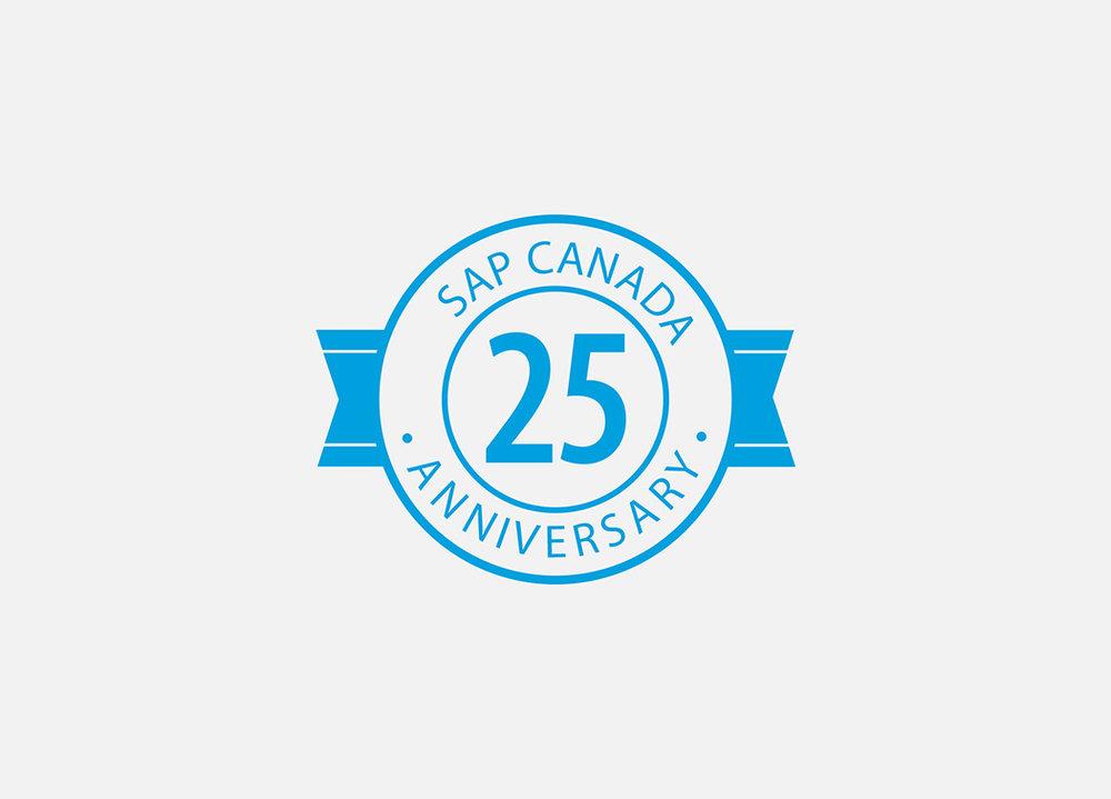 Logo – SAP Anniversary.jpg