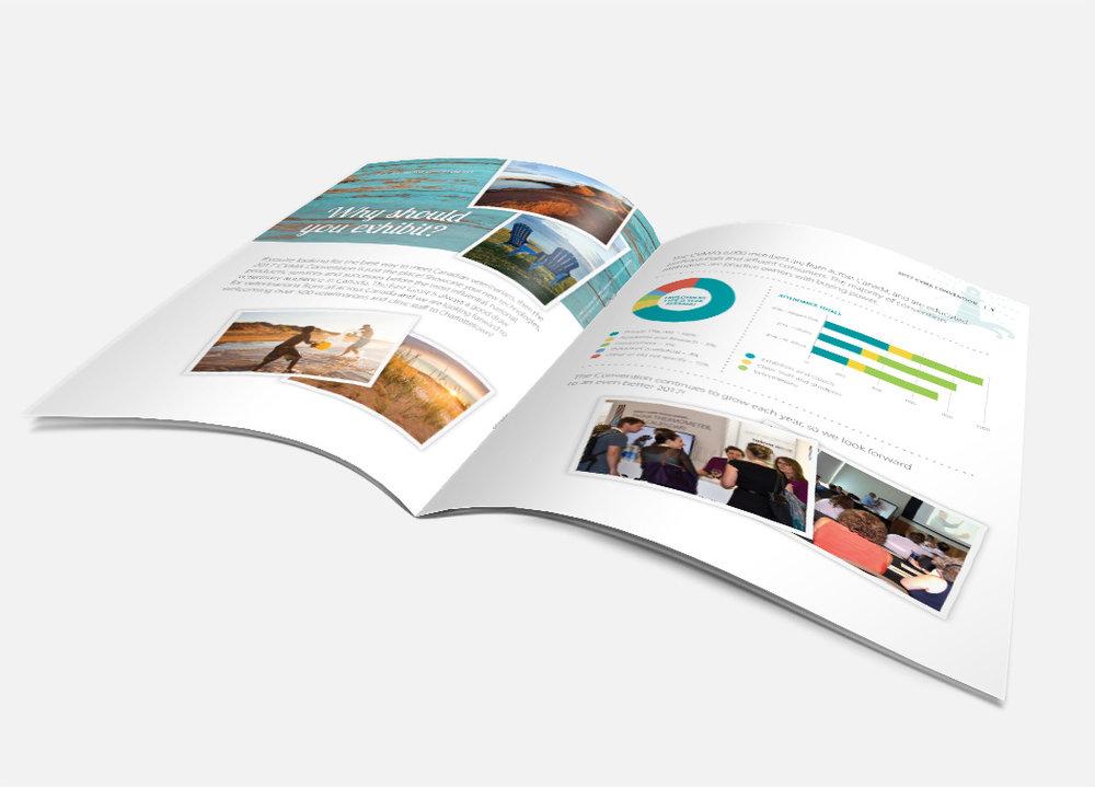 CVMA Booklet