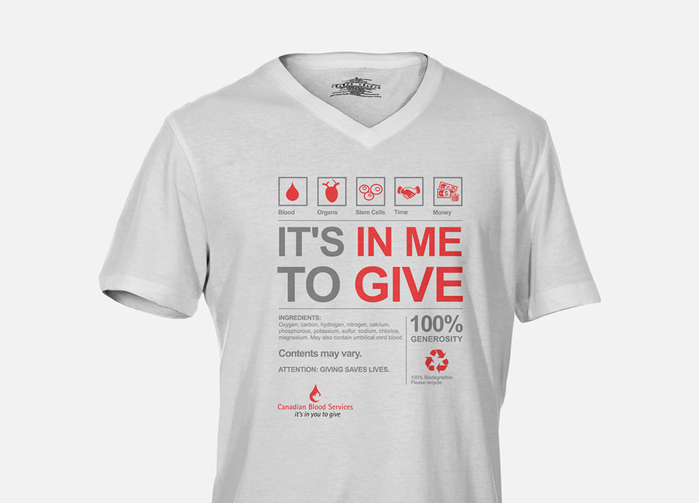 T-Shirt – Blood Services Canada.jpg