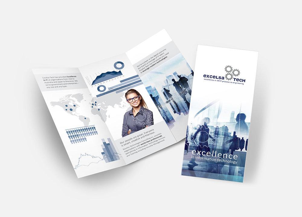 Trifold Brochure – Excelsa Technologies.jpg
