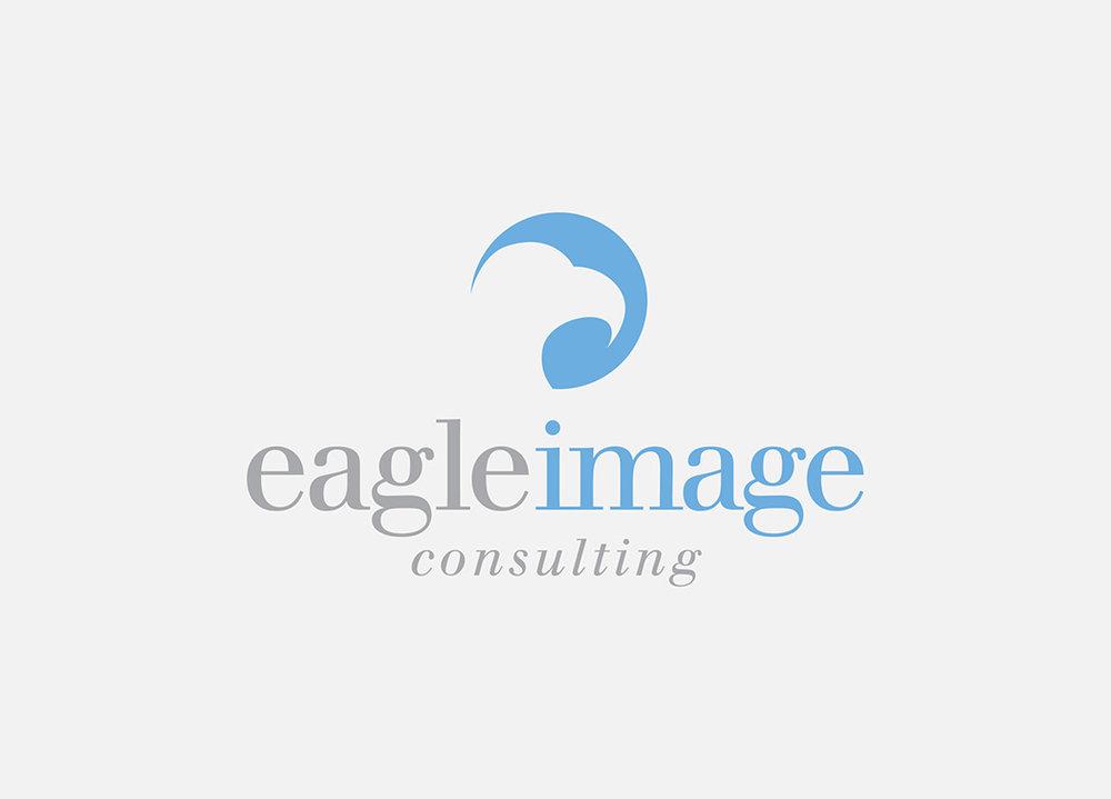 Logo – eagleimage.jpg
