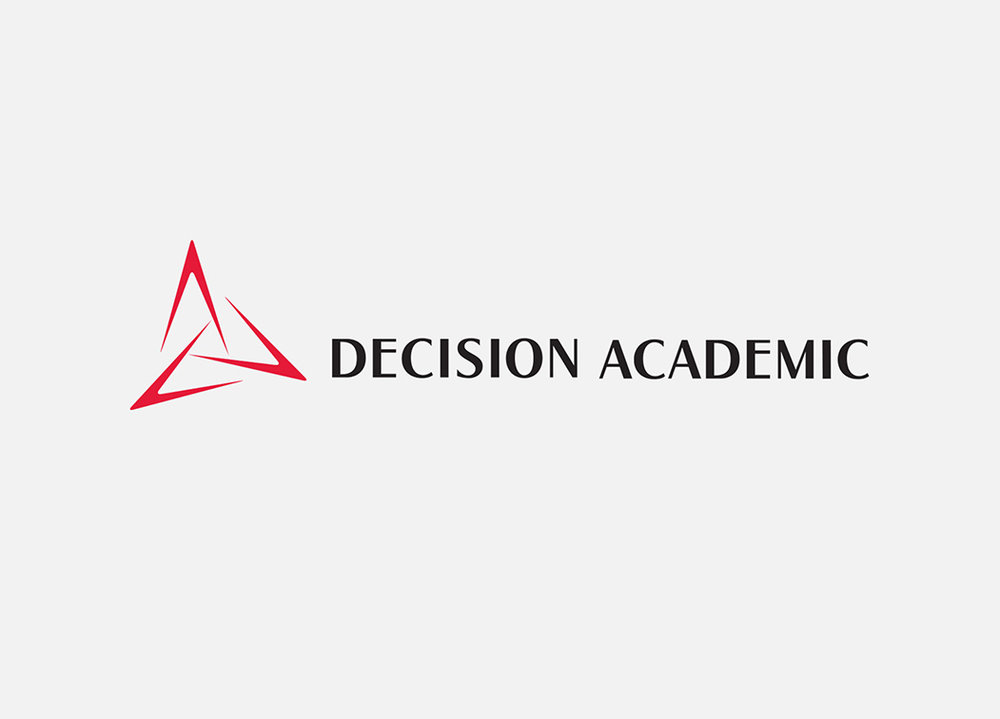 Logo – Decision Academic.jpg