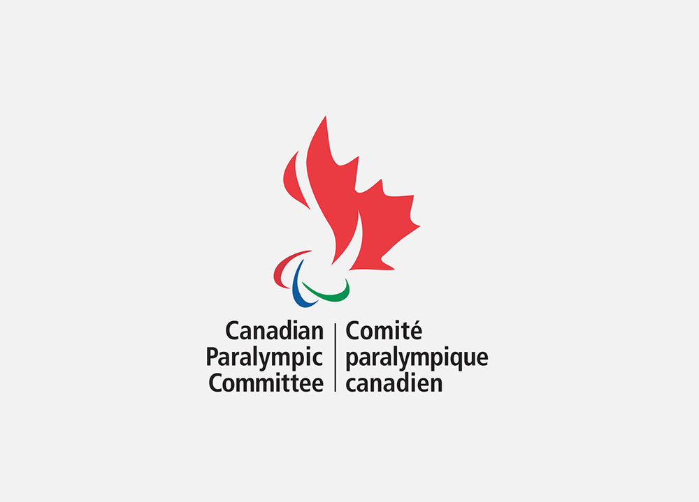 Logo – Canadian Paralympic Committee.jpg