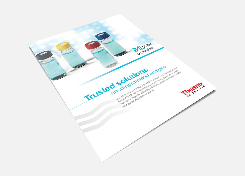 Booklet Cover – Thermo – Trusted Solutions.jpg