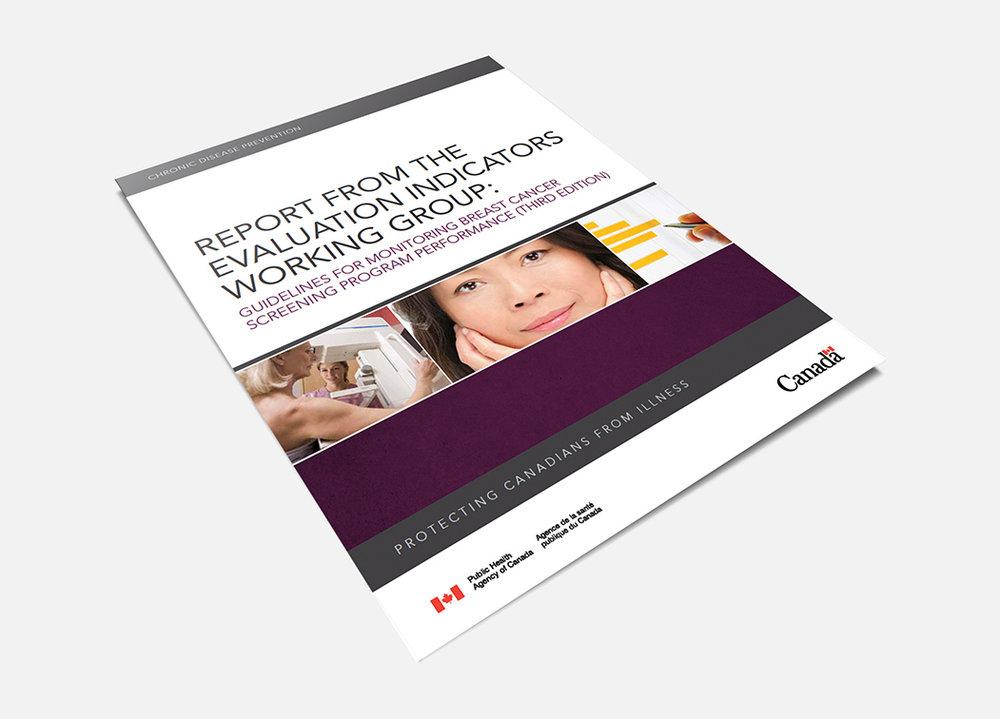 Report Cover – PHAC.jpg