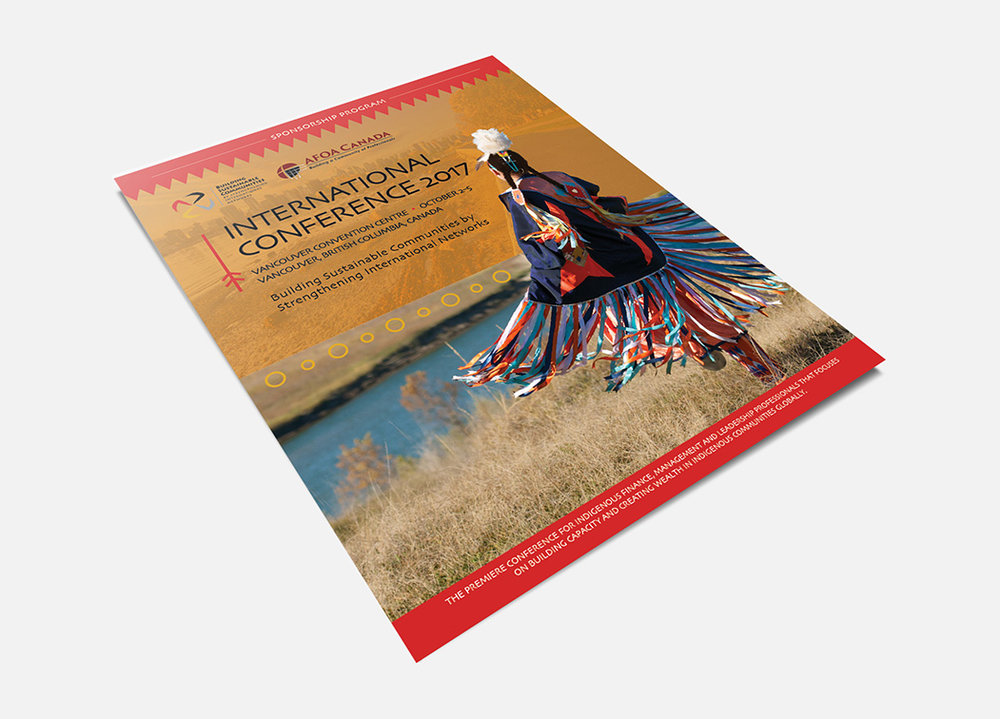 Brochure Cover – AFOA.jpg