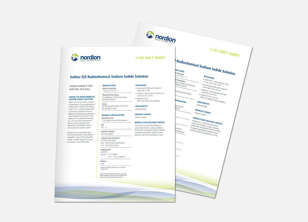 Data Sheets – Nordion.jpg