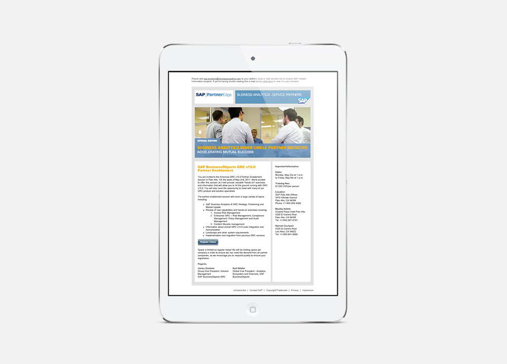 Emailer - SAP.jpg