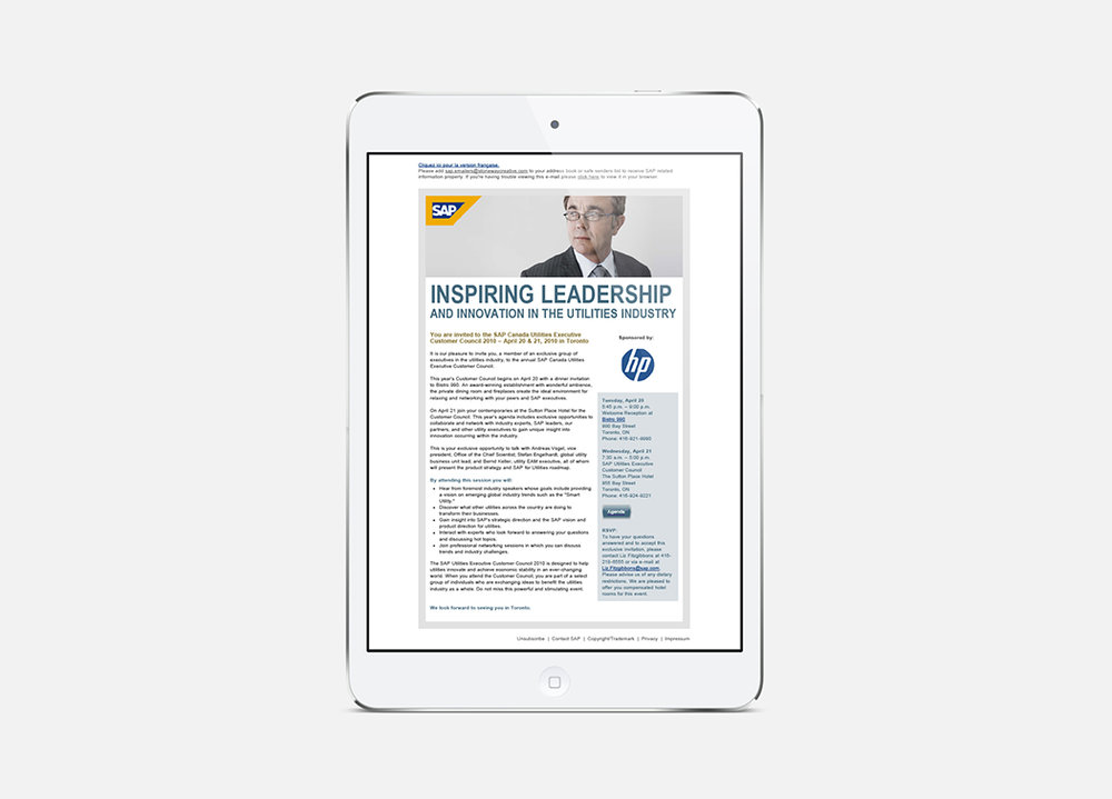 Emailer – SAP 2.jpg