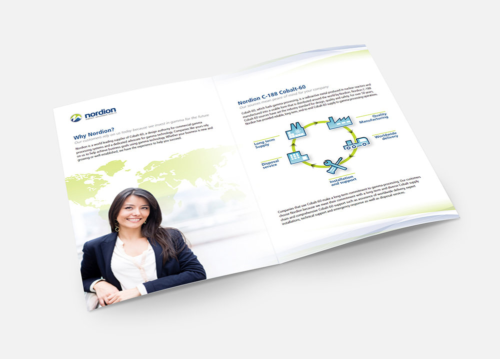 Brochure – Nordion – Spread.jpg