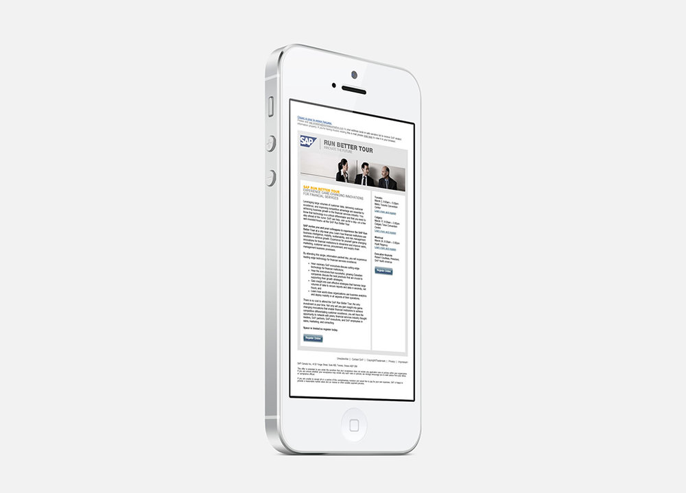 SAP – Emailer 3.jpg