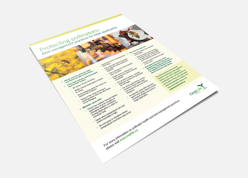 Flyer – CropLife.jpg