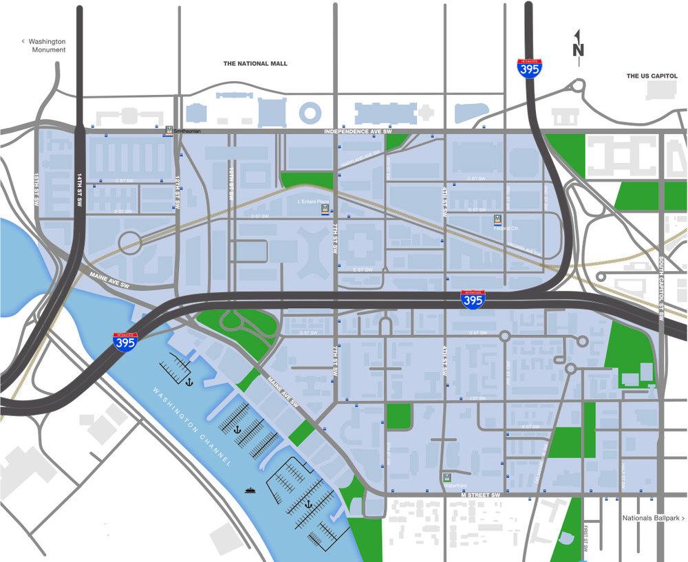 SWBID Maps_WEB v1.jpg