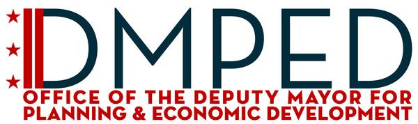 dmped-logo-v1b-01_crop.jpg
