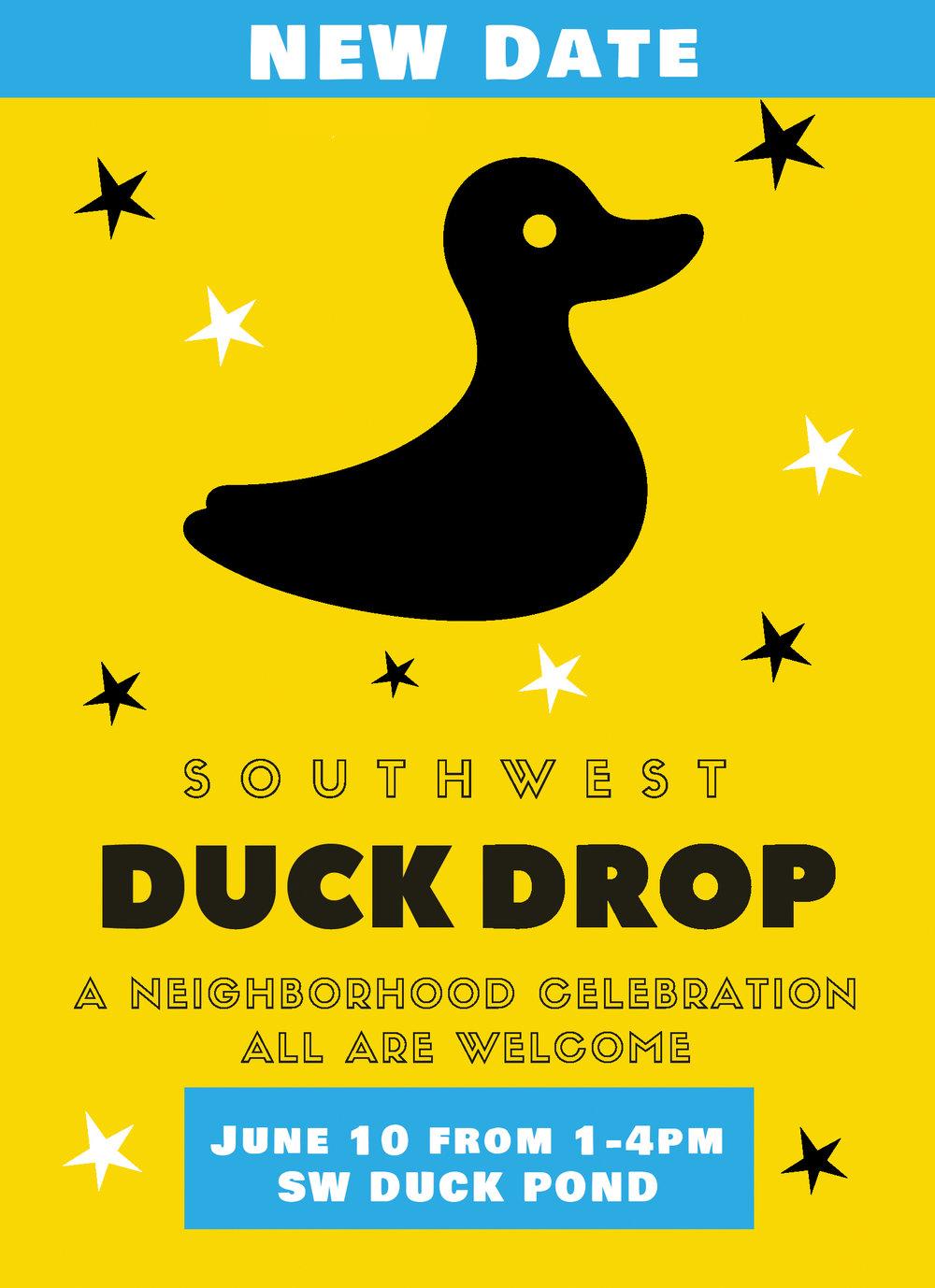 Duck Drop 2018-DUCK YEAH new date 3.jpg