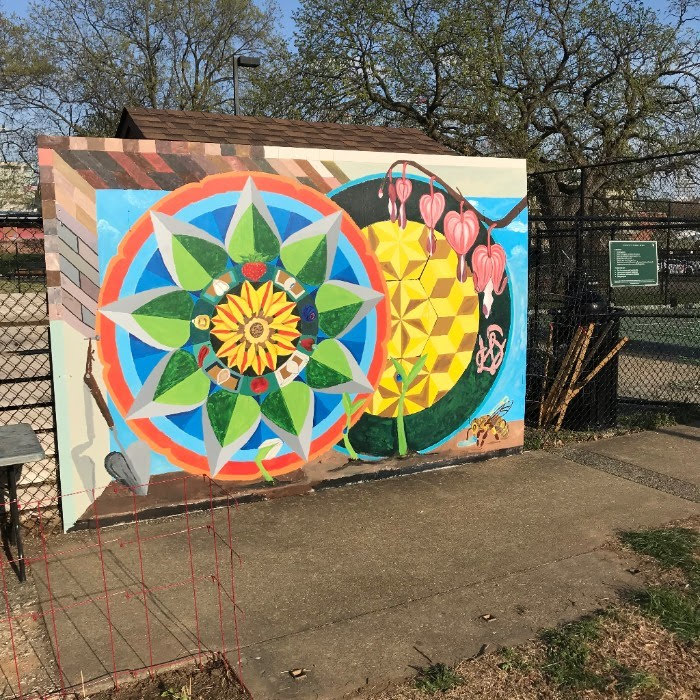Southwest Community Gardens Mural 2018.jpg