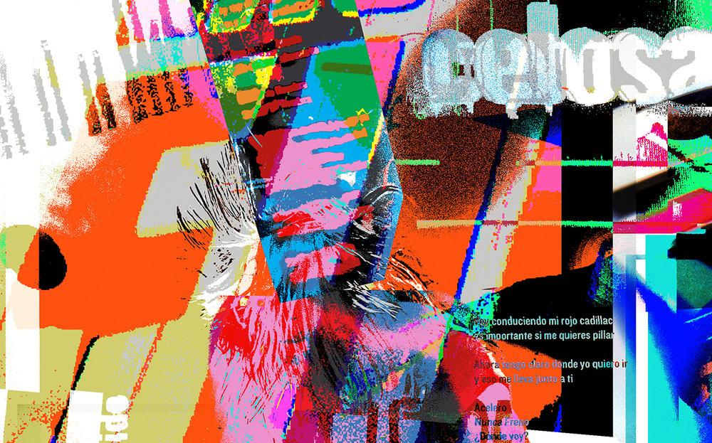 vinilos-07.jpg