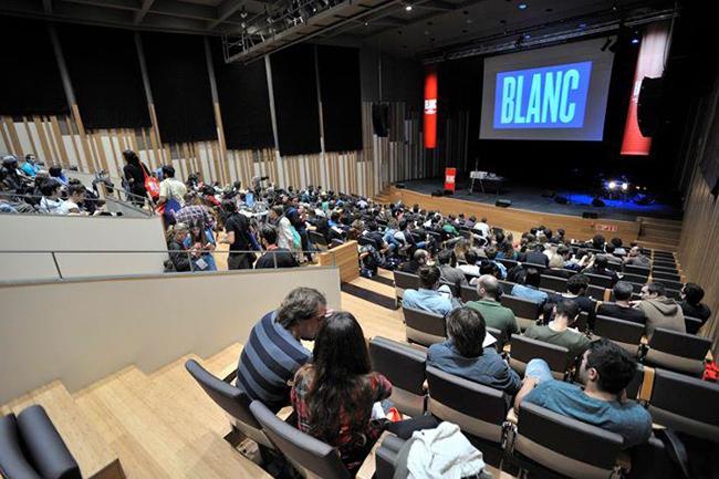 talks-blanc-05.jpg