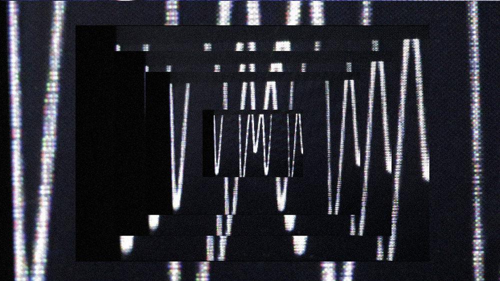 visuals-71.jpg