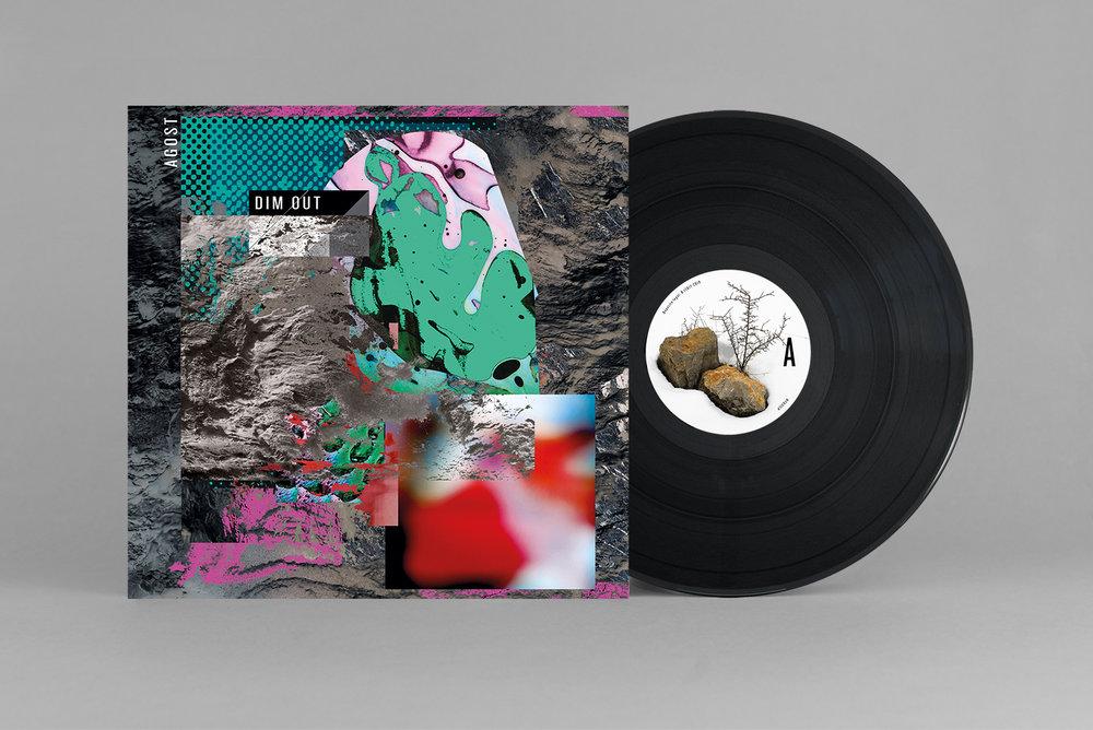vinyl-agost-06.jpg
