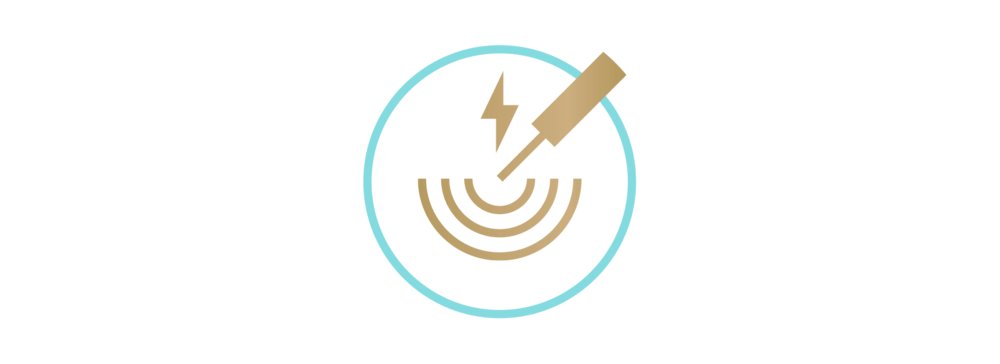 Icon-LaserLoft-2-Elect.png