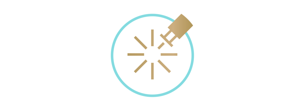 Icon-LaserLoft-1-Laser.png