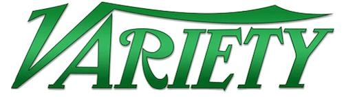 variety-logo-1.png