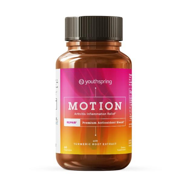 Motion Web Bottle.jpg