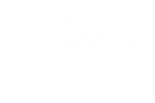 C. James Innovations