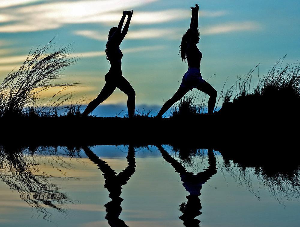 YogaPose24.jpg