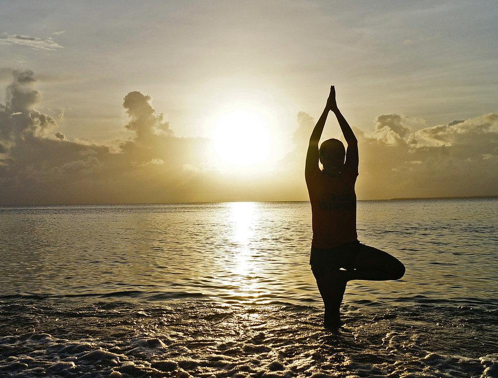 YogaPose4.jpg
