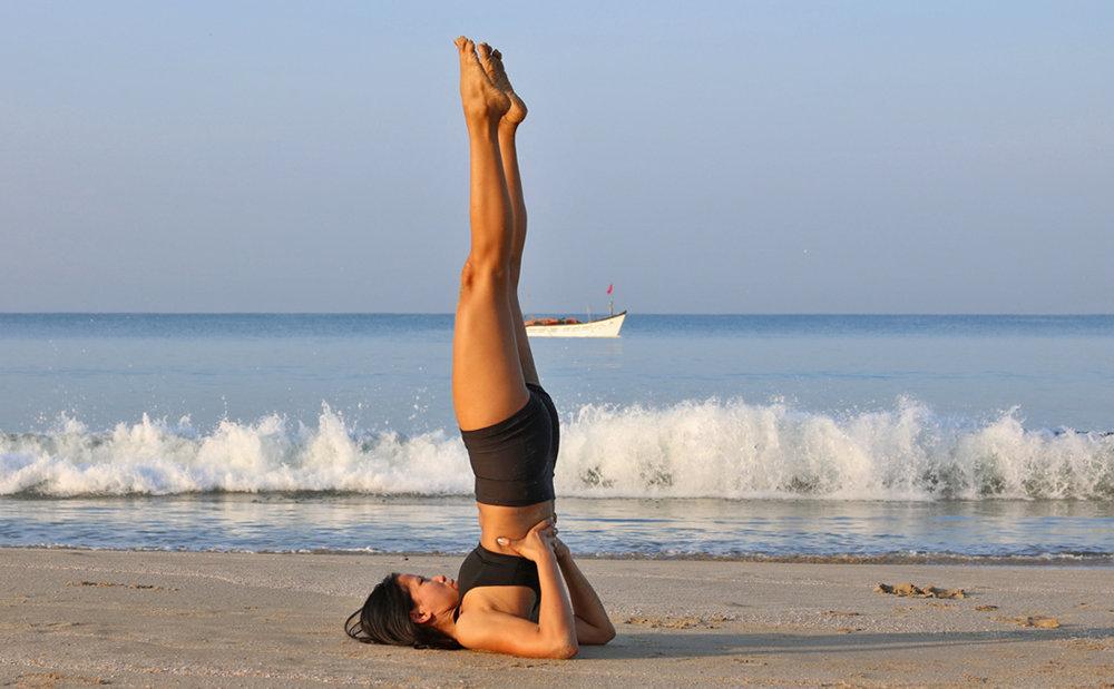 YogaSStand.jpg