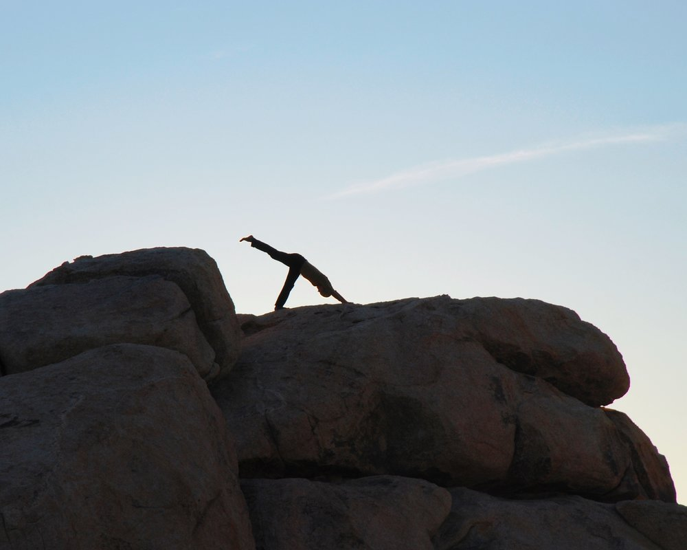 Joshua_Tree_yoga_-_One_Leg_Downward_Facing_Dog.jpg