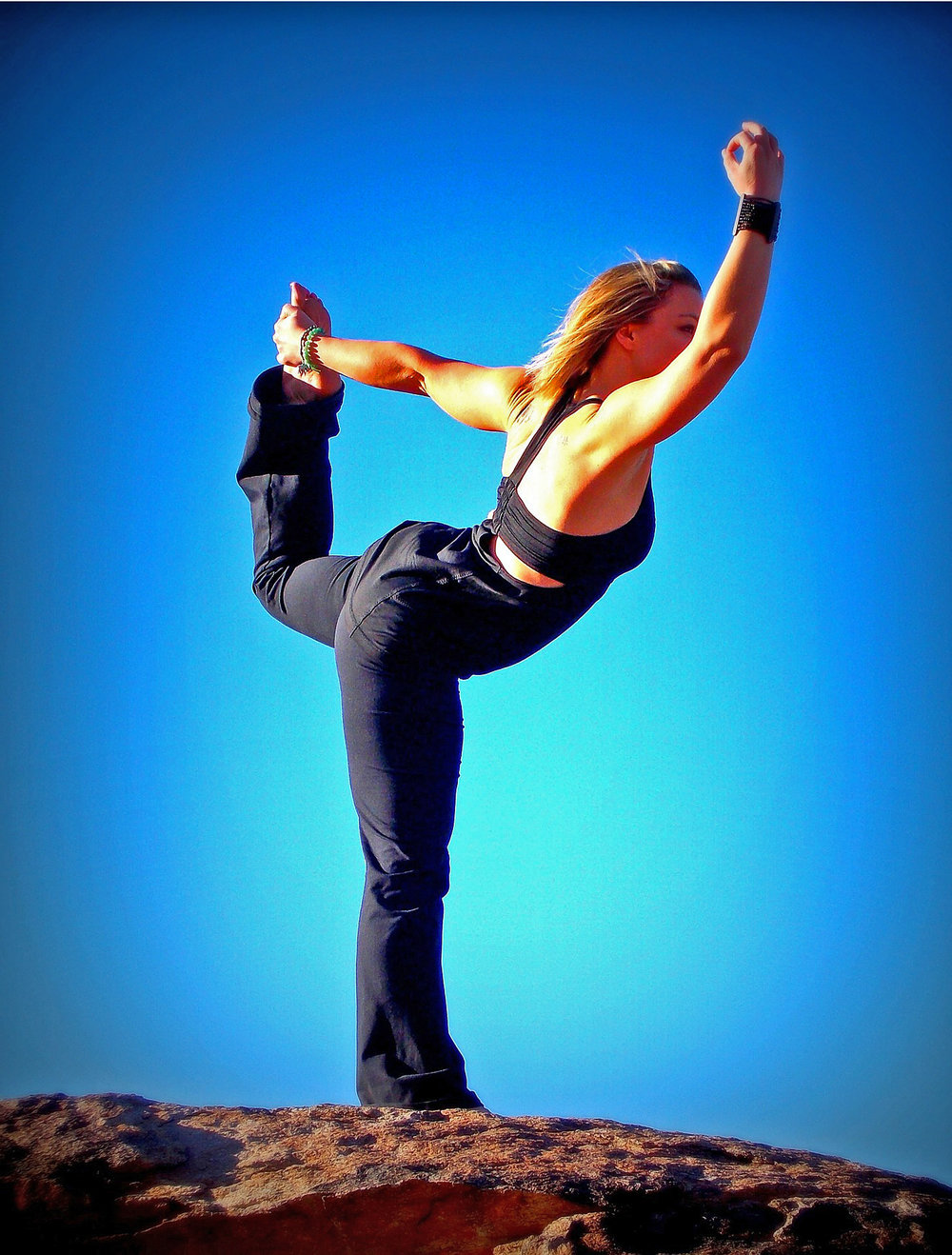 YogaPose15.jpg