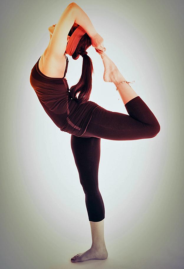 YogaPose14.jpg