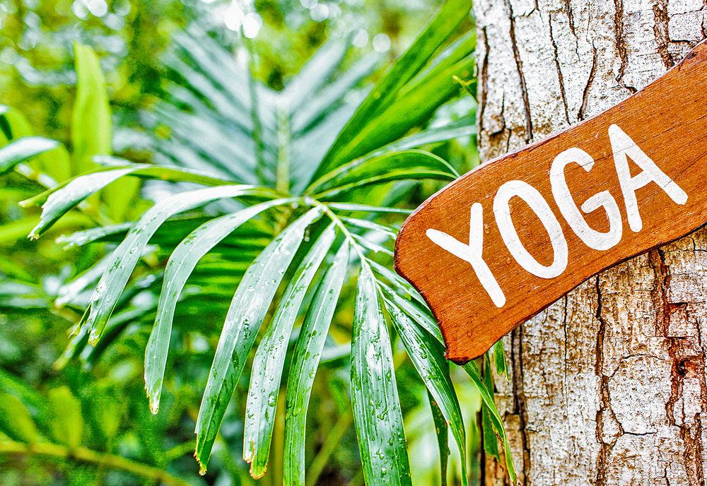 YogaSign.jpg