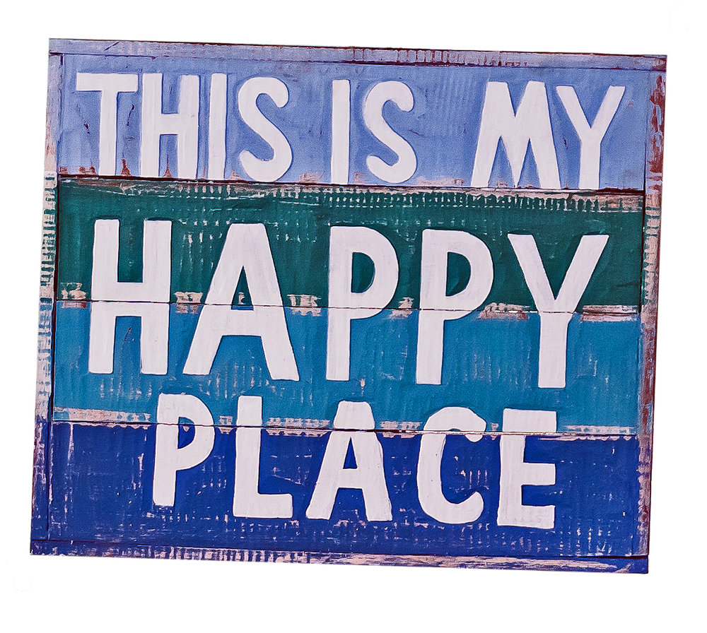 LV-HappyPlaceSign.jpg