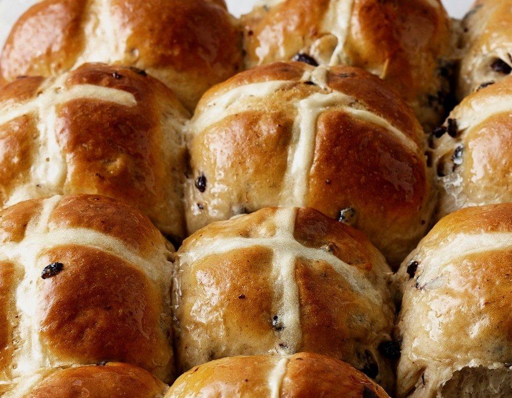 hot-cross-buns-13898-1.jpg