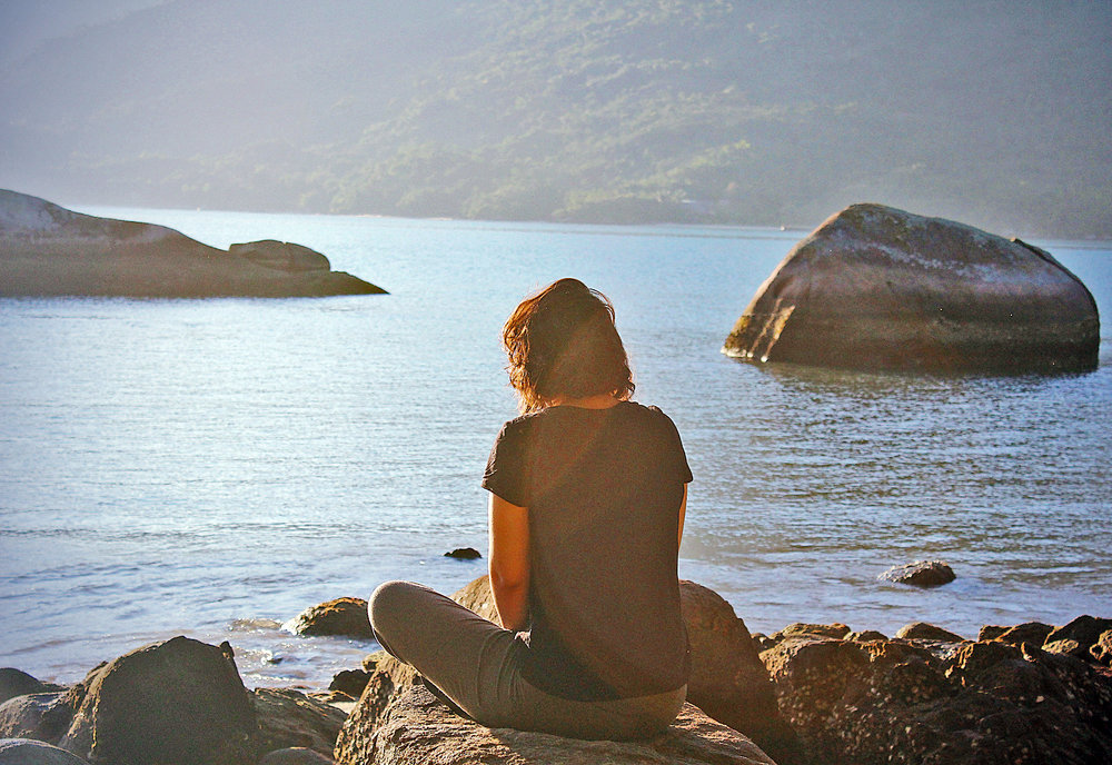MeditateWomanWater.jpg