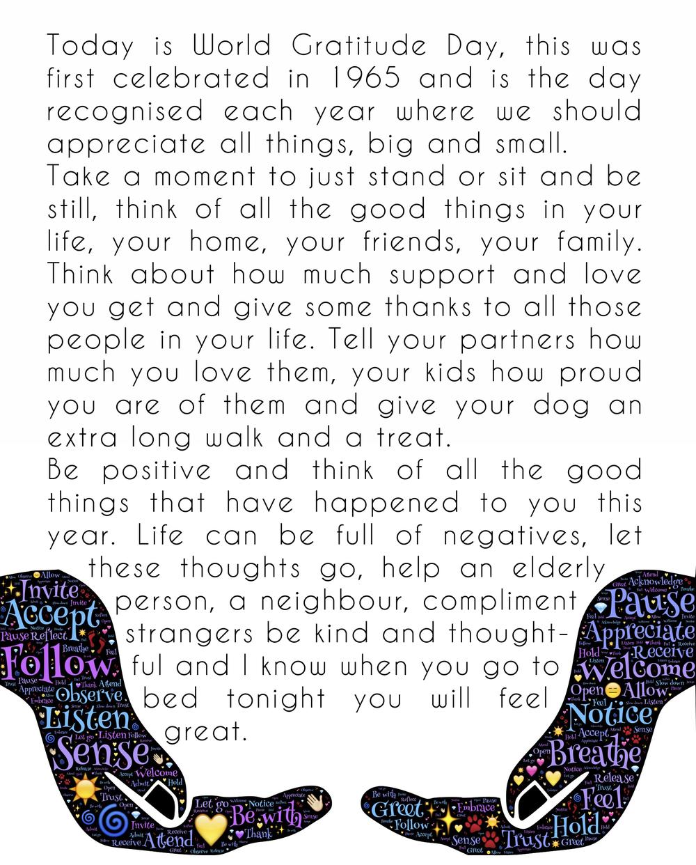 LV-hands-Gratitude.png