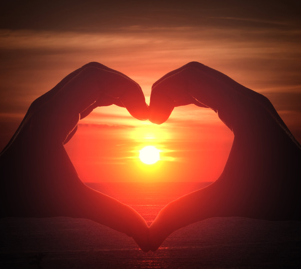 heart and sunset.jpg