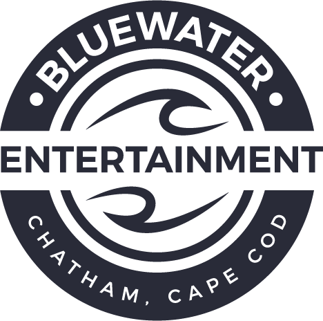 BlueWater Entertainment - Chatham, Cape Cod, Fishing, Whale Watching, Nantucket Trips