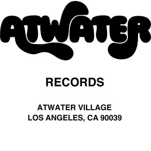 ATWATER RECORDS