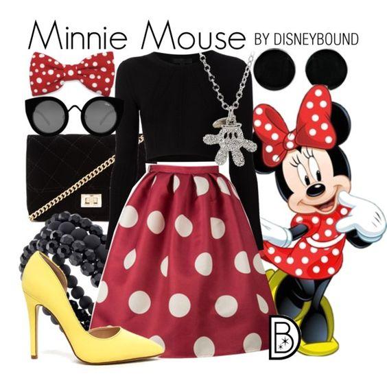 Disneybound Minnie.jpg