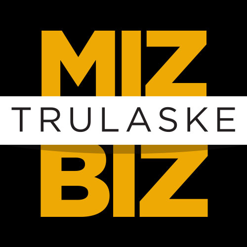 TRULASKE COLLEGE OF BUSINESS - August 2017