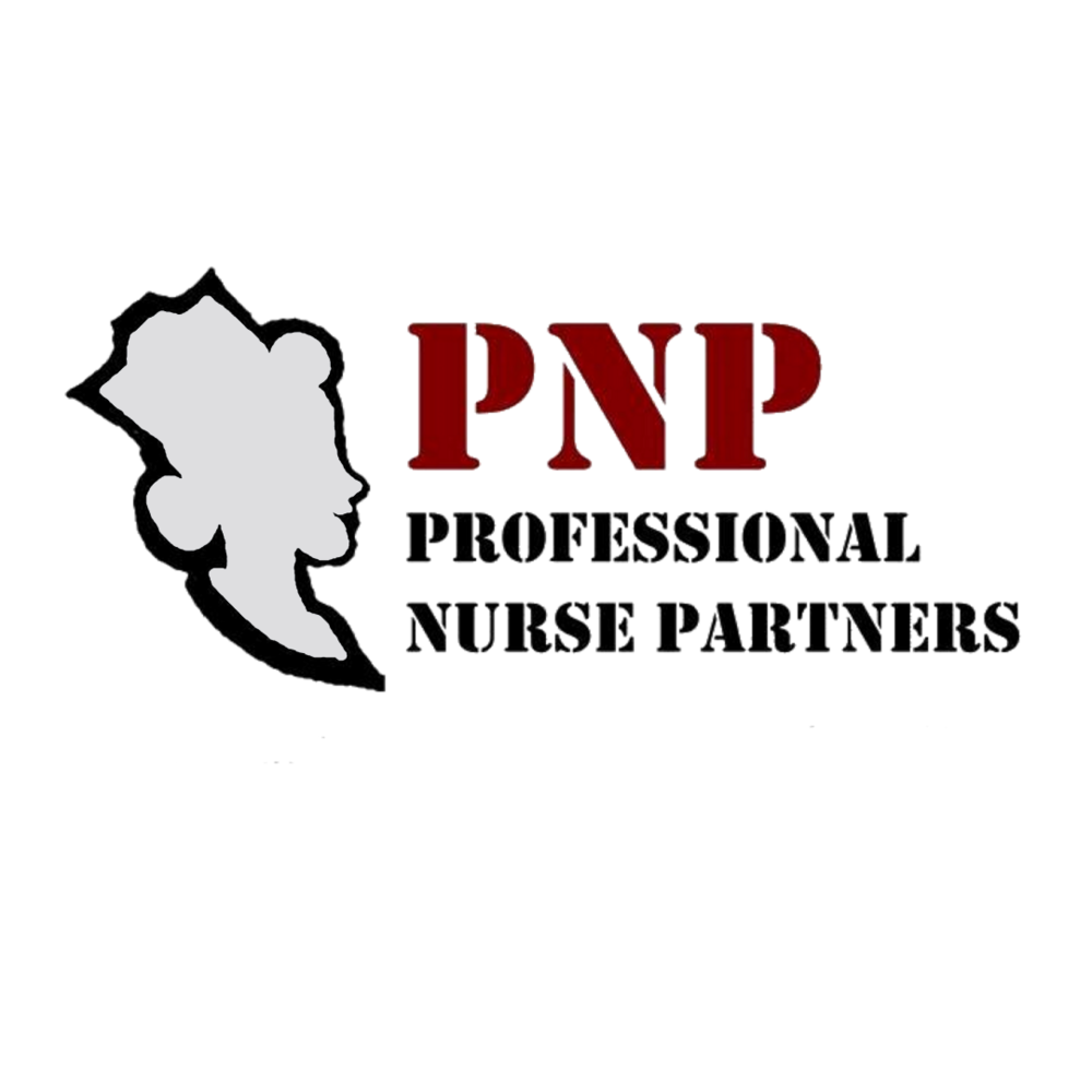 Logo Pnp paint.net 3 (filled white, tad bit darker.).png